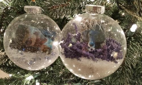glass ornament.jpg