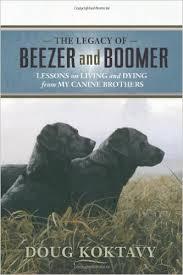 beezer and boomer
